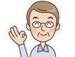 【株式会社アルファ【刈谷豊田総合病院】(ID:a0432022421-3)-2】のバイトメイン写真