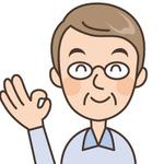 株式会社アルファ【刈谷豊田総合病院】(ID:a0432022421-1)-2