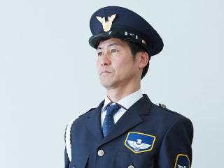 株式会社アルファ【三河港務所】(ID:a0432022421-6)-1のバイトメイン写真