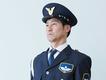 【株式会社アルファ【三河港務所】(ID:a0432022421-6)-1】のバイトメイン写真