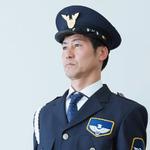株式会社アルファ【三河港務所】(ID:a0432022421-6)-1