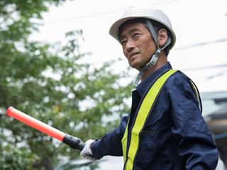 株式会社アルファ【三河港務所】(ID:a0432022421-4)-1のバイトメイン写真