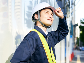 株式会社アルファ<一宮・津島>(ID:a0432091620-3)のバイトメイン写真