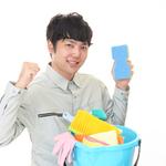有限会社シンテック(ID:si0291101420-1)