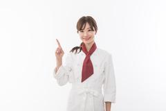 株式会社なごみキッズサービス(ID:na0244022221-1)