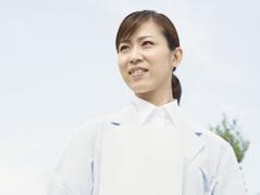 HandsCareグループ good訪看リハビリテーション(ID:ke0266072920-5)
