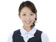 HandsCareグループ HandsCare(ID:ke0266072920-6)