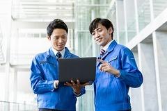 日建総業株式会社(ID:ni0023013021-1)