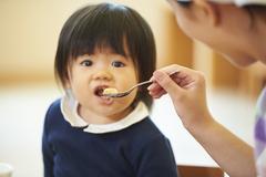 社会福祉法人犬山福祉会 赤ちゃんの家さくらんぼ(ID:i0668061421-3)-2