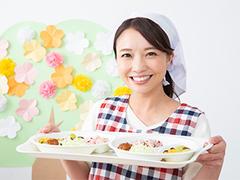 社会福祉法人犬山福祉会 赤ちゃんの家さくらんぼ(ID:i0668061421-3)-1