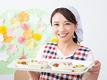 【社会福祉法人犬山福祉会 赤ちゃんの家さくらんぼ(ID:i0668061421-3)-1】のバイトメイン写真