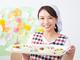 社会福祉法人犬山福祉会 赤ちゃんの家さくらんぼ(ID:i0668061421-3)-1のバイトメイン写真