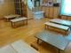 社会福祉法人犬山福祉会(ID:i0668073120-1)のバイトメイン写真