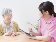介護老人保健施設結生(ID:yu0099113020-7)