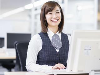 介護老人保健施設結生(ID:yu0099022221-1)のバイトメイン写真