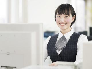 介護老人保健施設結生(ID:yu0099022221-2)のバイトメイン写真
