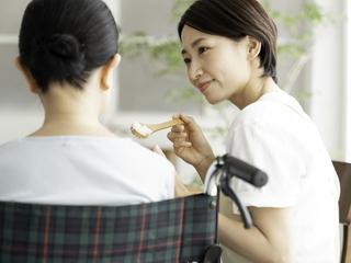 介護老人保健施設結生(ID:yu0099113020-2)のバイトメイン写真
