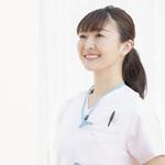 介護老人保健施設結生(ID:yu0099093020-3)