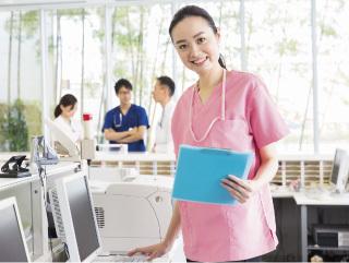 介護老人保健施設結生(ID:yu0099093020-5)のバイトメイン写真