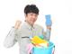 有限会社クリア装業(ID:ku0027071421-2)のバイトメイン写真
