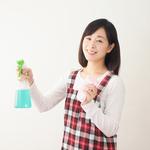 有限会社クリア装業(ID:ku0027072920-2)