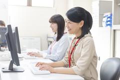 株式会社小西生コン 春日井工場(ID:ko0139101821-2)