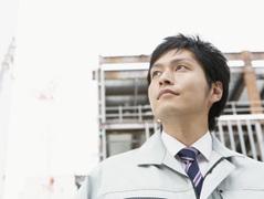 株式会社小西生コン 大府工場(ID:ko0139073120-4)