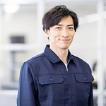 株式会社小西生コン 春日井砕石工場(ID:ko0139011321-1)