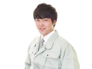 株式会社小西生コン 春日井砕石工場(ID:ko0139083021-3)のバイトメイン写真