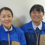 大成株式会社 HRM部採用課(ID:ta0045031521-2)