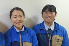 大成株式会社 HRM部採用課(ID:ta0045032221-6)
