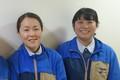 【大成株式会社 HRM部採用課(ID:ta0045032221-1)】のバイトメイン写真