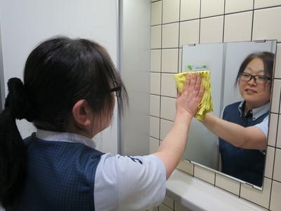 大成株式会社 HRM部採用課(ID:ta0045032221-7)のバイトメイン写真