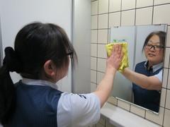 大成株式会社 HRM部採用課(ID:ta0045032221-7)