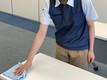 【大成株式会社 HRM部採用課(ID:ta0045032221-9)】のバイトメイン写真