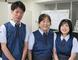 大成株式会社 HRM部採用課(ID:ta0045082321-4)のバイトメイン写真