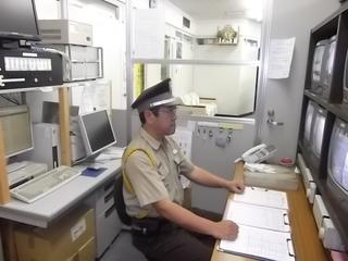 株式会社ガード・リサーチ 三河事業本部 豊橋支社(ID:ka0551053121-9)のバイトメイン写真