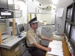株式会社ガード・リサーチ 三河事業本部 豊橋支社(ID:ka0551073120-5)