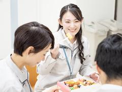 株式会社オークラ羽布(ID:o0122063021-3)