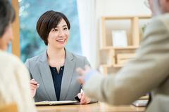 大樹生命保険株式会社 多治見営業部(ID:mi0235073120-1)
