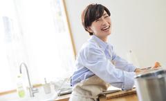 日清医療食品株式会社(ID:ni0009031521-2)