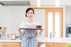 日清医療食品株式会社(ID:ni0009031521-8)