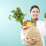 日清医療食品株式会社(ID:ni0009031521-4)