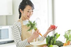日清医療食品株式会社(ID:ni0009043021-1)