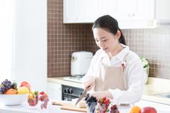 日清医療食品株式会社(ID:ni0009043021-5)