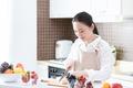 【日清医療食品株式会社(ID:ni0009043021-5)】のバイトメイン写真