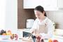 日清医療食品株式会社(ID:ni0009043021-5)のバイトメイン写真