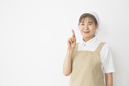 日清医療食品株式会社(ID:ni0009043021-4)のバイトメイン写真