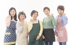 日清医療食品株式会社(ID:ni0009081121-4)