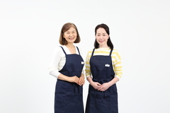 日清医療食品株式会社(ID:ni0009081121-2)